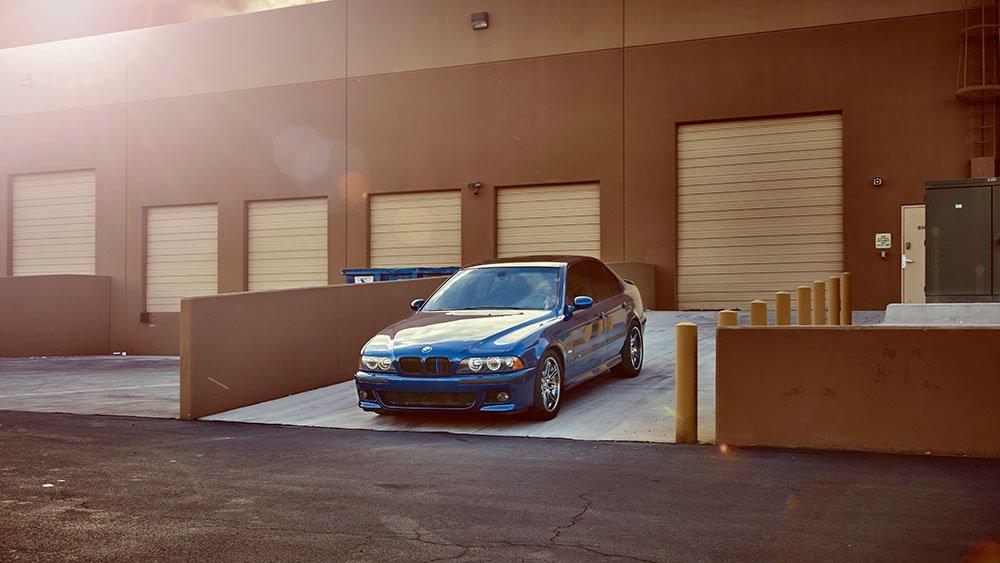 BMW-Repair-in-Las-Vegas-NV