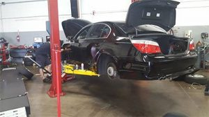 bmw-brake-repair-las-vegas