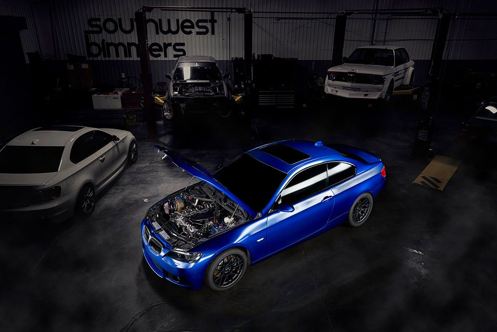 SOUTHWEST-BIMMERS-bmw-auto-repair
